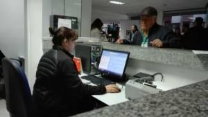 Asignación de citas médicas - Foto: Secretaría de Salud