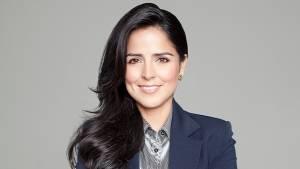 Claudia Palacios - Foto: Canal Capital/Claudia Palacios