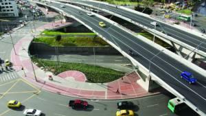 Infraestructura vial - Foto: saladeprensa.argos.co