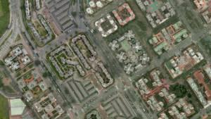 Catastro está realizando el censo inmobiliario vigencia 2017