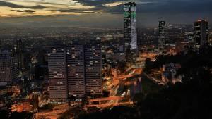 Predial. Foto: Alcaldía Mayor