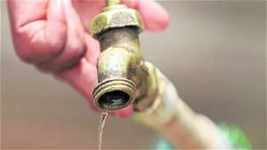 Recomendaciones de ahorro de agua - FOTO: Cortesía El Tiempo