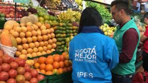 Alianza IPES - Mercadoni - Foto: IPES