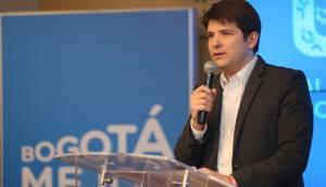 Becas a líderes sociales - FOTO: Prensa Secretaría de Gobierno