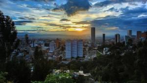 Beneficios tributarios para Bogotá - Foto: Diego Bauman