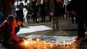 El número de feminicidios en Bogotá tuvo una reducción histórica en los últimos 13 años.