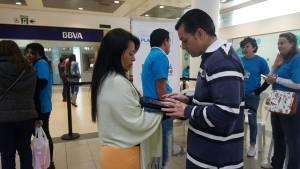 Participación ciudadana - Foto: Prensa Secretaría de Planeación