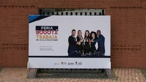 Bogotá Trabaja - Foto: bogota.gov.co