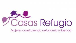 En Casas Refugio el Distrito atiende a víctimas de violencia al interior de las familias - Foto: Secretaría de la Mujer