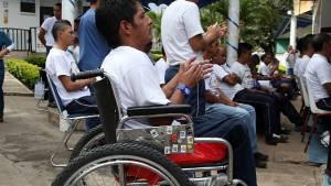 Centros de atención a habitantes de calle - Foto: Prensa Secretaria de Integración Social