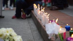 Cero muertes de líderes sociales - FOTO: Consejería de Comunicaciones