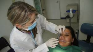 Cirugía Meissen - FOTO: Prensa  Secretaría de Salud
