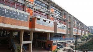 Avanza construcción de colegios en Bogotá -  Foto: Prensa Secretaría de Educación