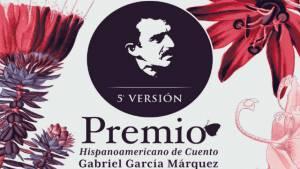 Premio Hispanoamericano de Cuento