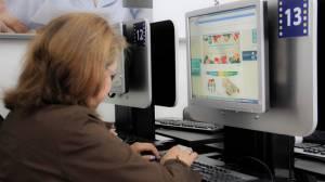 Cursos TIC - FOTO: Consejerìa de Comunicaciones