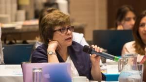 Dalila Hernández, secretaria Jurídica explicó que el fallo se apelará ante el Tribunal Contencioso de Cundinamarca.