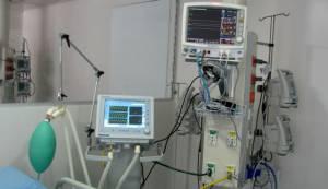 Equipo cardiovascular- Foto: bogota.gov.co