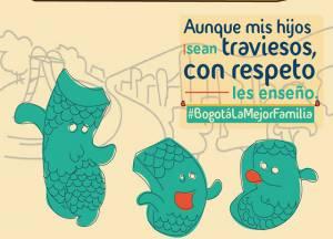 Foto: Secretaría de Integración Social.