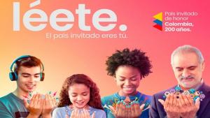 La Alcaldía de Bogotá tendrá a disposición de todos los visitantes la carpa VIVE NATURAL