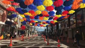 Feria del mueble y la decoración - Foto: Secretaría de Desarrollo Económico