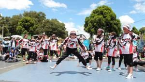 Festival Crea - Foto: Idartes