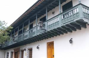 Balcones - Portal Bogotá - Foto:bogota.gov.co - Carolina Duarte