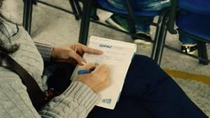 Consejos locales - Foto: Instituto Distrital de la Participación y la Acción Comunal (IDPAC)
