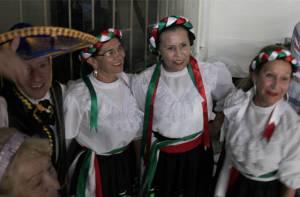 Artistas mayores de 65 años pueden ganar premio de $50 millones por su aporte cultural en Bogotá