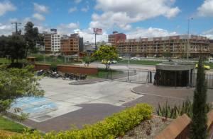 Las Secretaría Distrital de Gobierno y Planeación presentaron a las Juntas Administradoras Locales (JAL) las Líneas de Inversión Local-