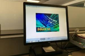 Brecha Digital - Foto: bogota.gov.co