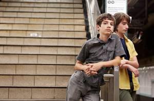 Película Little Men - Foto: Cortesía IdieBo