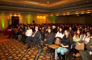 Congreso de la República - Foto: bogota.gov.co