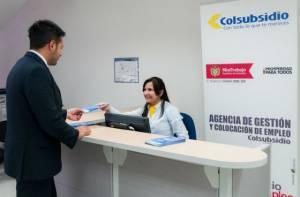 Empleo Colsubsidio - Foto: www.colsubsidio.com