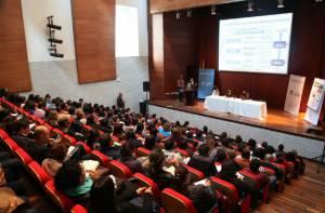 Encuentro Territorial - Foto: Secretaría de Integración Social