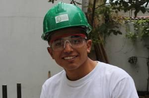 Juan Carlos Hoyos Martínez _ Foto: Cortesía