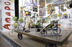 Feria de Hogar - Foto: Corferias