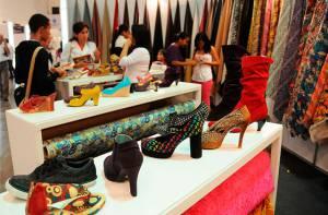 La industria del cuero y la marroquinería se dará cita en Corferias