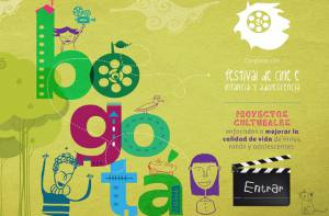 Corporación Festicine exhibirá las producciones audiovisuales creadas y producidas por niños de 8 a 16 años