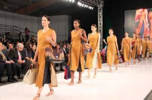Desfile de modas - Foto: www.colombia.co