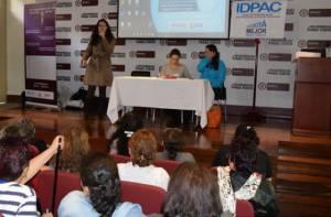 Juntas de Acción Comunal - Foto: IDPAC