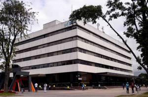 Secretaría de Educación - Foto: Prensa SED
