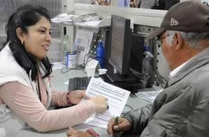 Pago de Impuestos - Foto: www.shd.gov.co