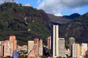 Bogotá - Foto: Secretaría de Hacienda