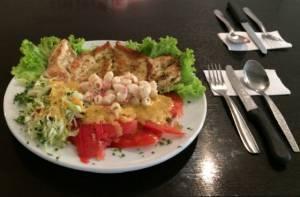 Restaurante 1A - Foto: bogota.gov.co