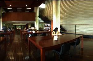 Ahora será posible ver todo el archivo de Bogotá en Internet