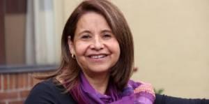Cornelia Nisperuza Flórez