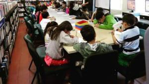 El sábado 17 de junio se celebra el cumpleaños de la Biblioteca de Suba