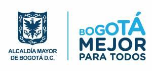 Bogotá Mejor para todos