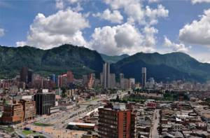 Este viernes vence plazo de inscripción para el Comité de Estratificación Socioeconómica de Bogotá