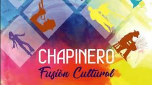 Chapinero Fusión Cultural